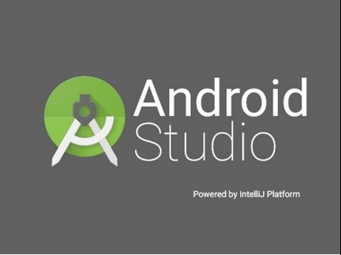 Android Studio IDE, UI Overview, AS02 - Kapil Sharma