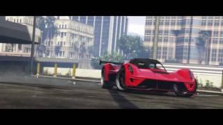 21 Savage  - All The Smoke (MUSIC VIDEO)