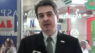 Entrevista: Ricardo Rui Giuntini