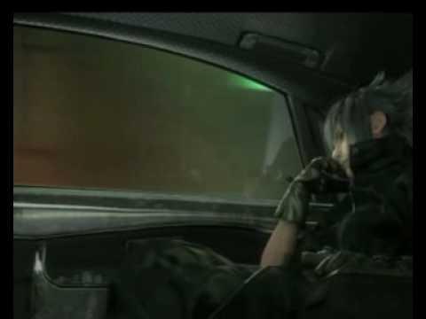 Lenny Kravitz - Again Subtitulado.avi NUEVO
