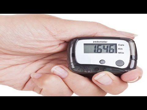 Top 10 Gadgets to Help Manage Your Diabetes