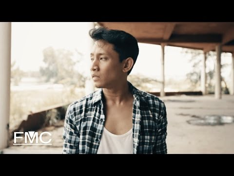 Syed Shamim - Hidupku Untukmu (Official Music Video)