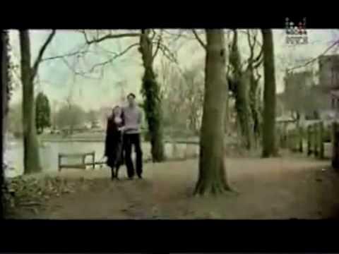 Валерия ♥ Valeriya Fans Italia - Интервью МУЗ ТВ 12/02/2010 N°3