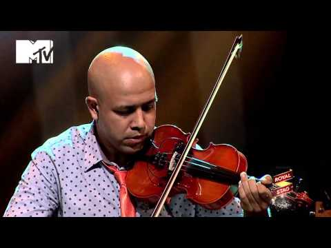 Kailasa    MTV Unplugged Season 2   Teri Dewaani 720p