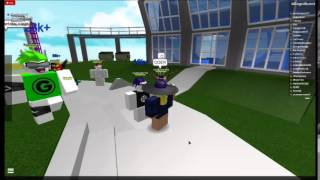 How (NOT) to Get People to Trade with You! - ROBLOX