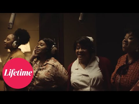 The Clark Sisters: First Ladies Of Gospel   Dorinda Clark Sings   April 11, 2020   Lifetime