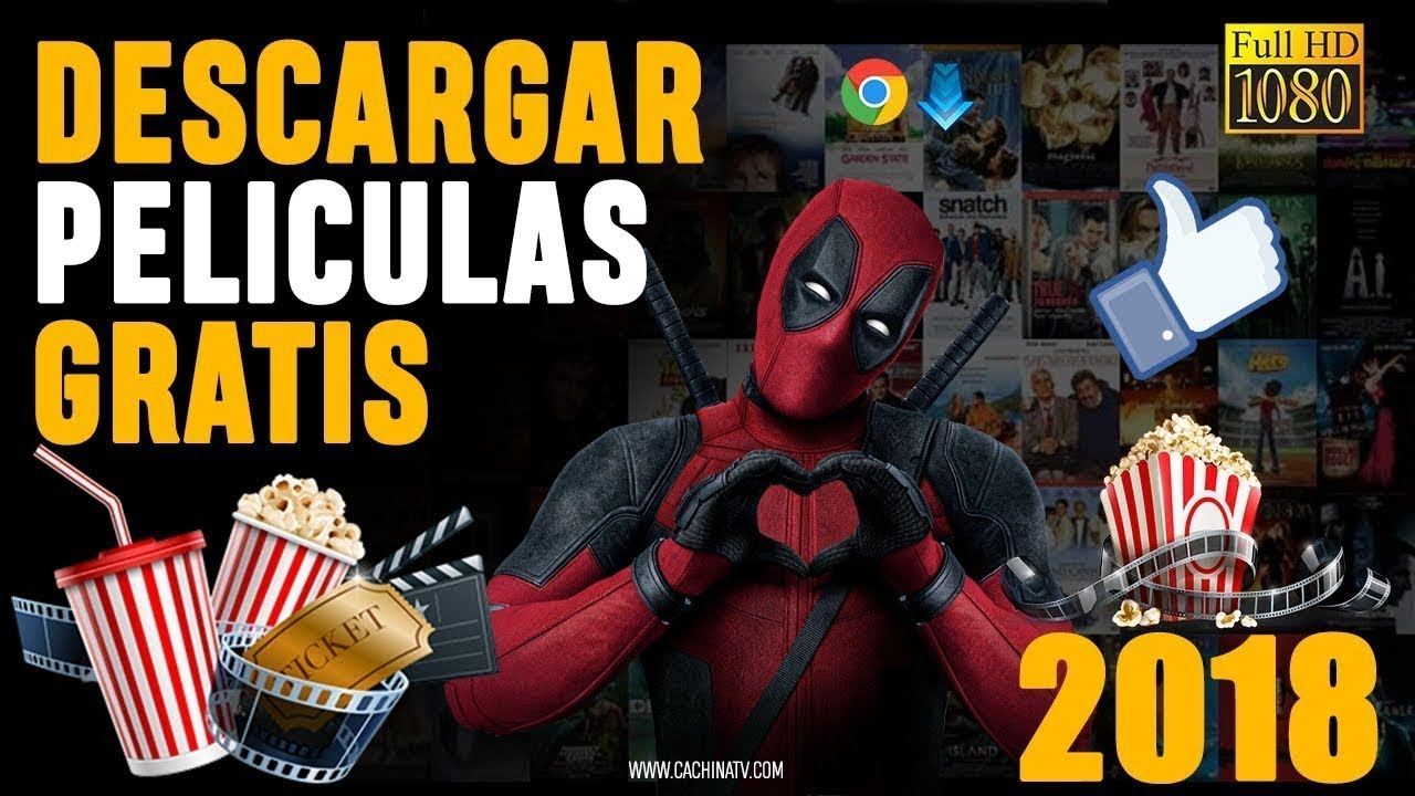 como descargar series en android