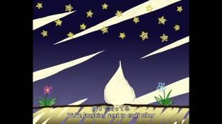 Drawn and animated by: http://brumalbreeze.tumblr.com Lyrics transl...