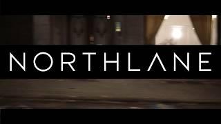 Northlane Rot Live VK Brussels