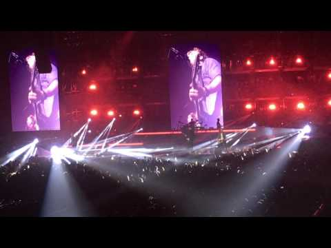 Busted Live Pigs Can Fly Tour Full Set Sheffield Motorpoint Arena 17/05/16 HD