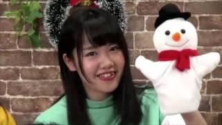 『神宿ってなんでSHOW』(2016年12月2日) https://www.showroom-live.c...