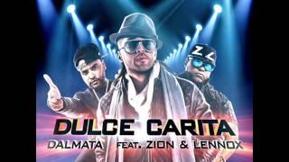 Dalmata Feat Zion Y Lennox Dulce Carita.mp3