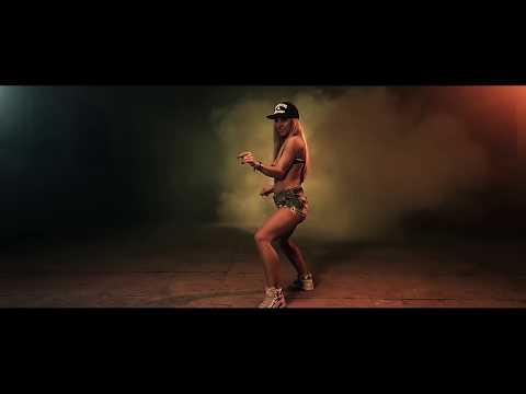 BODO - Ma iubeste (Videoclip Oficial)