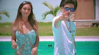 Baixar Ella - Erick Junnior (Videoclip)