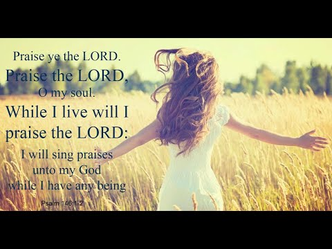 """Ann M. Wolf, """"A Reading of Psalms"""" for love of God & in support of Israel"""