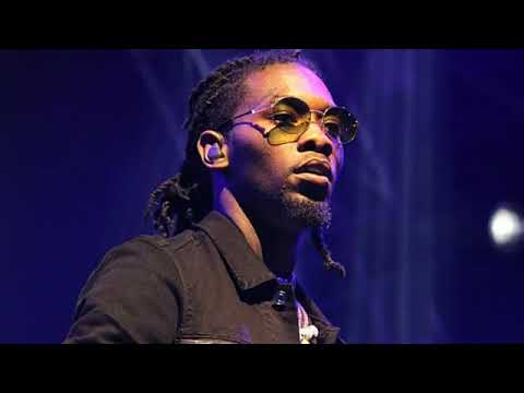 Download Offset   In Her Throat Official Audio