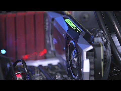 NVIDIA GTX 1080 Review - Worth The Upgrade?