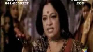 devdas clip punjabi dubbed