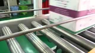 Food Backing Printing (DpPlus1200)