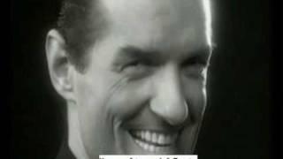 Falco-Nuevo Africano L.A Remix.wmv