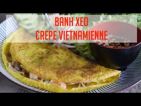 rÉaliser-des-banh-xeo-croustillants-et-gourmands---crêpes-vietnamiennes-au-curcuma