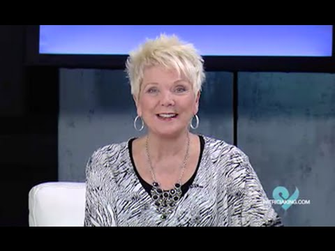 Deborah Arise