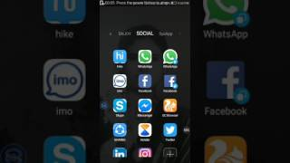 Top three important WhatsApp Features must to know....