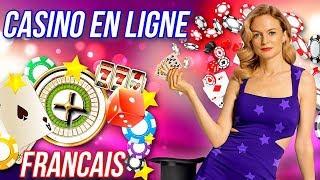 Casino en ligne Français 2019🍒🍒🍒Jeux casino machine …