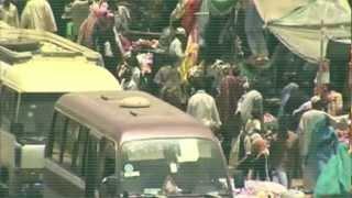 Nile - President 👮 ♀️ Revolution Songs 🔥🎵🎶 ✌️👌✌️Lyrics 📝