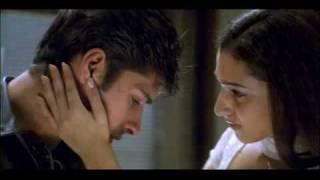 Uuf Kya Jadoo Mohabbat Hai - 12/12 - Bollywood Movie - Sammir Dattani & Pooja Kanwal