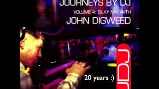 John Digweed - Journeys by DJ Vol 4