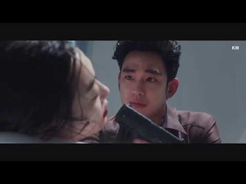 • TaeYong & YooHwa (Real movie) • Don&39;t fall asleep •