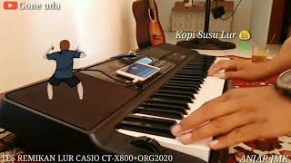 Download Mp3 Rena Rena Tes Remik Manual Versi    Keyboard Casio Ct-x800 + Org2020