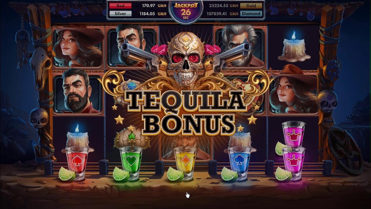 Отзывы игрока о сайте казино Вулкан Платинум