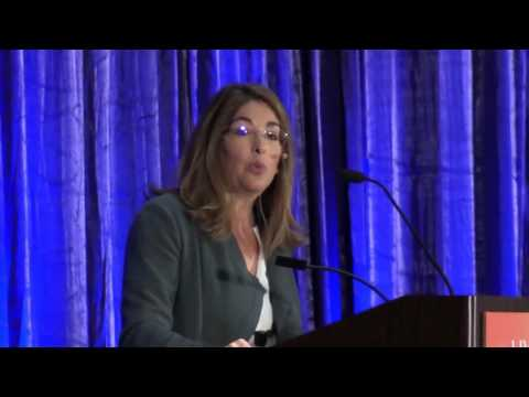 Naomi Klein Speakers | PDA Speakers