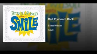 Roll Plymouth Rock