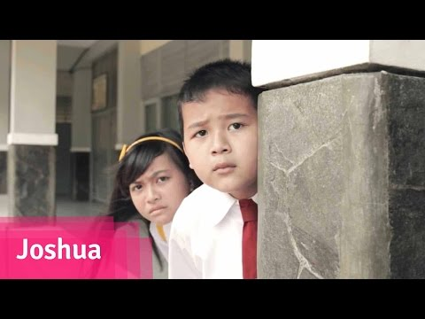Joshua - Indonesia Comedy Short Film // Viddsee.com