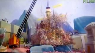 Мультфильм Головоломка (Трейлер)