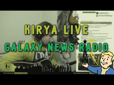 Jack Shaindlin - I'm Tickled Pink. Kirya Live.