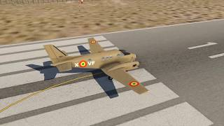 🔺 Tutorial: how to make your own X-Plane 11 skins quick and dirty.