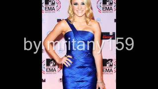 Emily Osment - You get me through (DOWNLOADS)