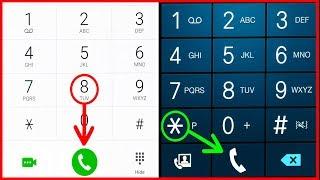 15 FANTASTICHE FUNZIONI PER IL TELEFONINO DI CUI NON SAPEVI L'ESISTENZA