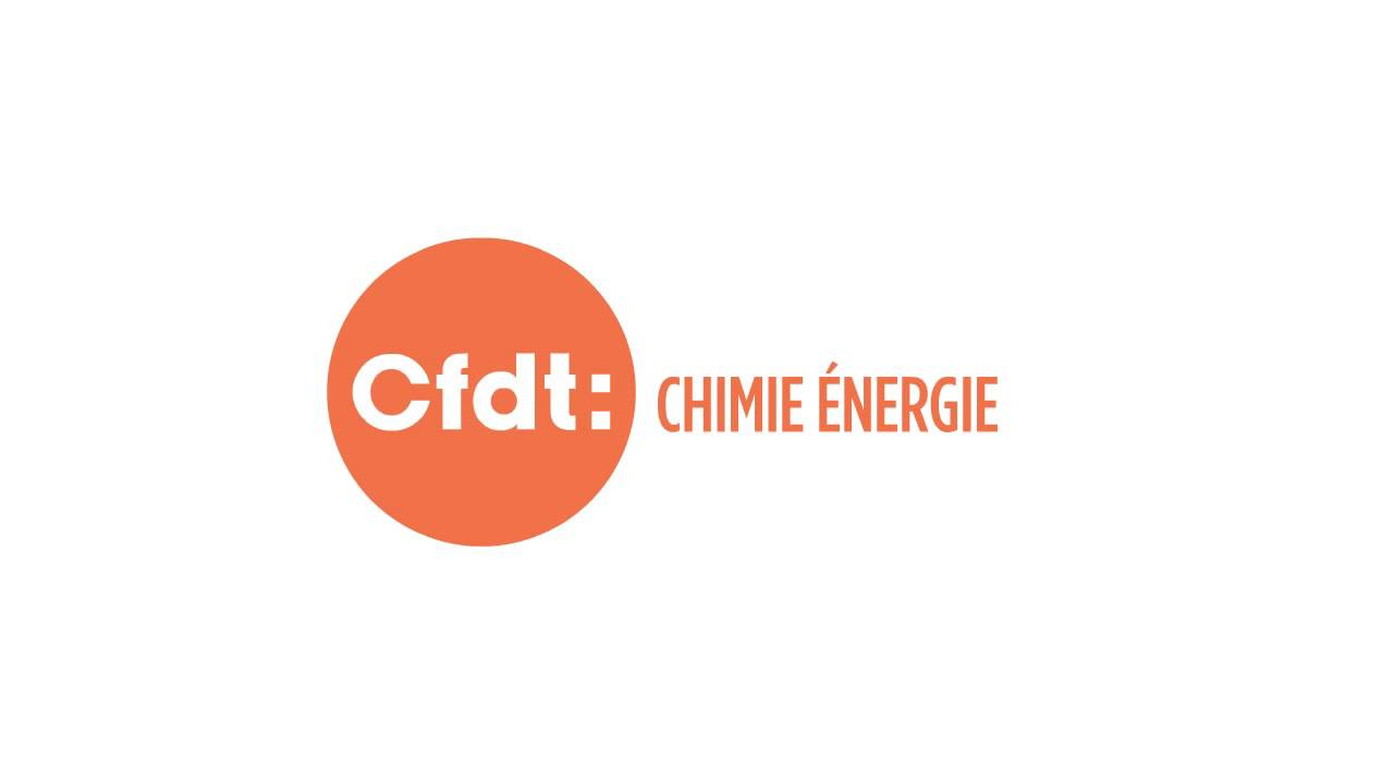 Intro Logo Fce Cfdt Simple Youtube