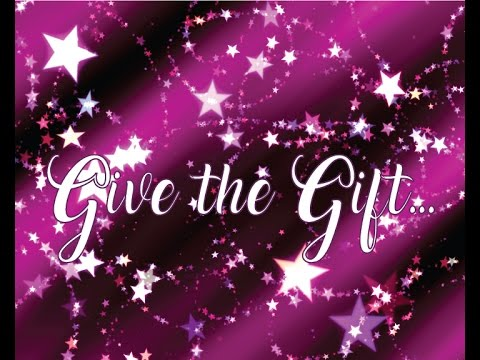 RCS Learning Center - Give the Gift