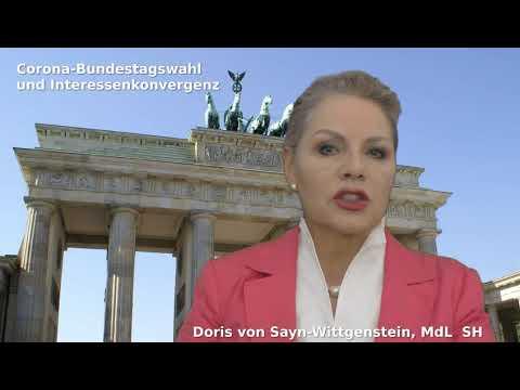 Sabotage bei der Bundestagswahl?