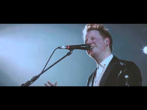 Two Door Cinema Club - Changing Of The Seasons - 'The Song Safe'