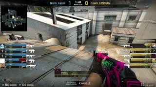 Stewie2K vs k1NGsta not in the form I once was