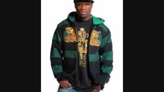 Download 50 Cent - I'll Do Anything MP3 song and Music Video