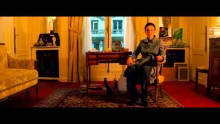 Wes Anderson Hotel Chevalier (2007) HD