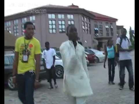 Download King Ikenga - Eko oni baje